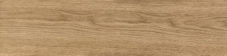 Domino Oak Beige
