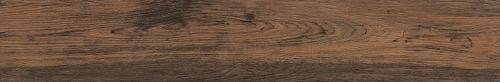 Opoczno Grand Wood Rustic Mocca OP498-030-1