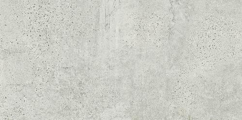 Opoczno Newstone Light Grey OP663-011-1