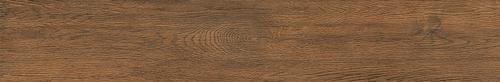Opoczno Grand Wood Prime Brown MT998-002-1